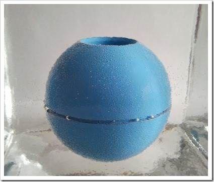 Какое оборудование используется для очистки воды в бассейнах?