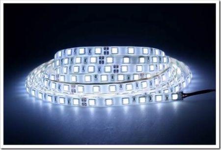 Принцип расчёта и выбор типа светильника