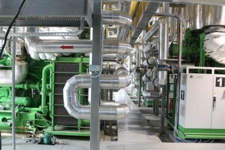 Что такое промышленное электроснабжение предприятий