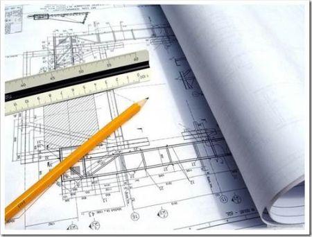 Электропроект сооружения