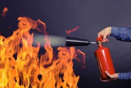 Какая периодичность обучения пожарно-техническому минимуму