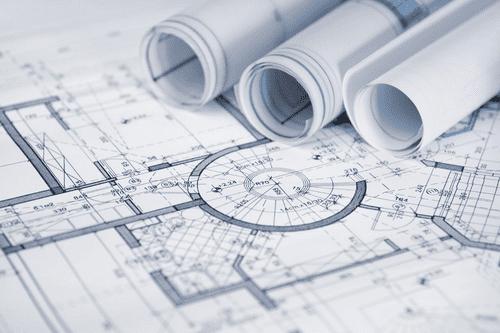 Как делается проектирование электроснабжения?