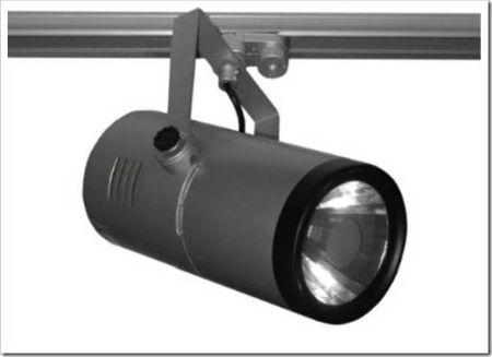 Стоит ли в принципе использовать трековые светильники?