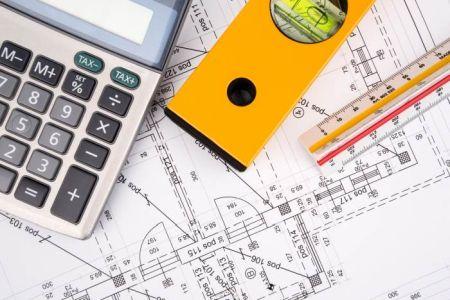 Что понимать под «экспертизой строительной сметы»