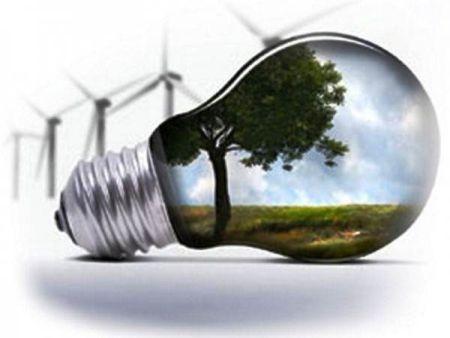Что такое система энергетического менеджмента