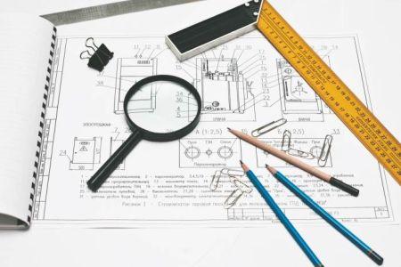 Зачем нужна экспертиза строительной сметы