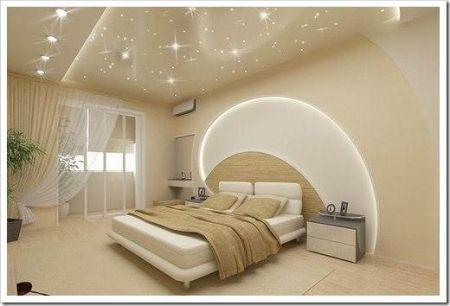 Светильник для помещения