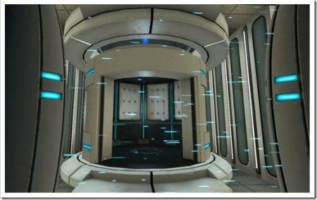 Замена лифта – огромные деньги
