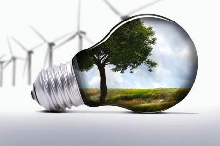 Как работает система энергосервисных контрактов