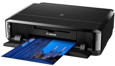 Преимущества лазерного принтера