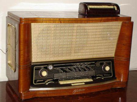 Преимущества изучения радиотехники