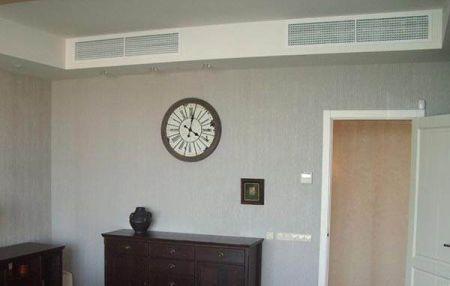 Как регулировать поток воздуха в вентиляции