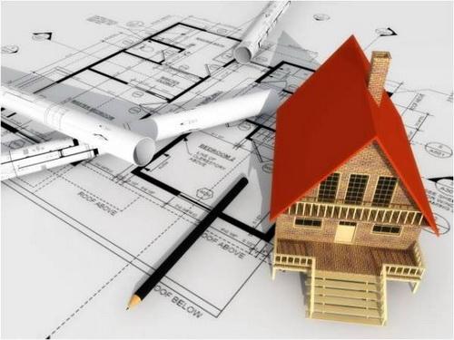 Согласование и утверждение проектной документации на строительство