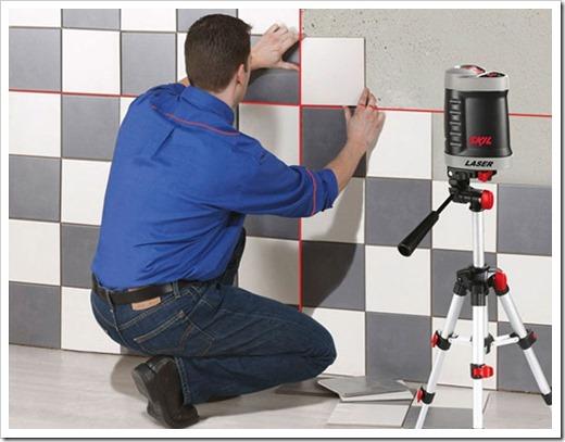 Лазерный уровень Skil 0516 AD – точность измерений и простота использования в приоритете