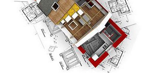 Согласование и утверждение проектной документации на строительство Особенности разработки документации