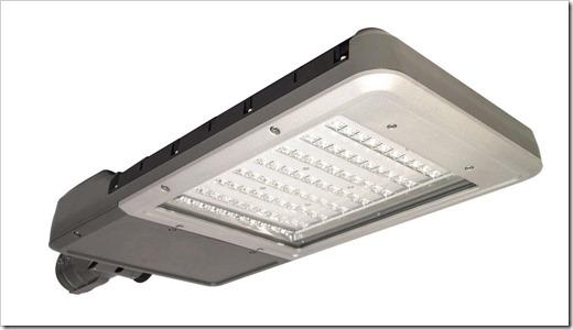 Использование энергосберегающих светильников