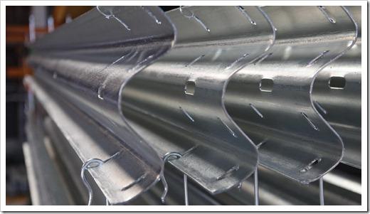 Как осуществляется цинкование металла?