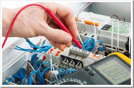 Почему исследования электроизмерительной лаборатории являются необходимыми?