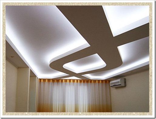 Светодиодные лампы: не придётся менять оборудование