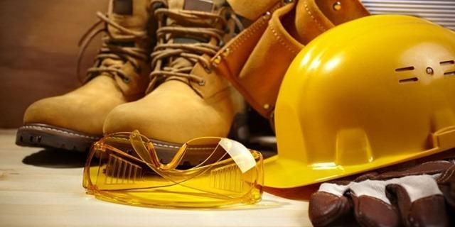 Виды инструкций по охране труда