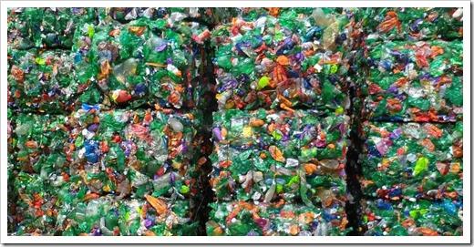 Сдача мусора – дело каждого ответственного взрослого человека