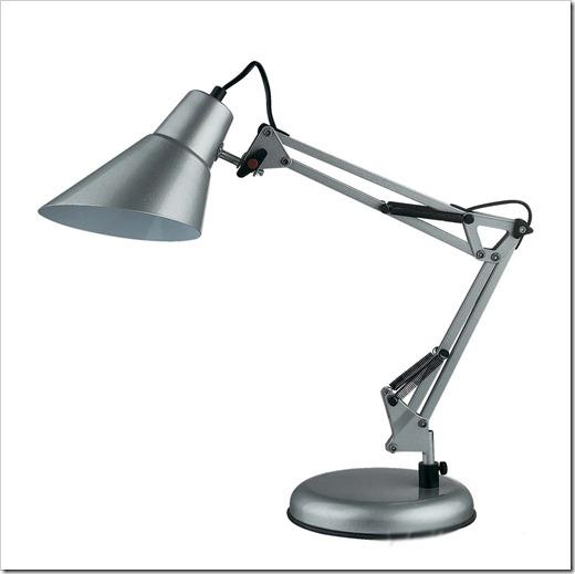 Настольные лампы - купить в интернет магазине в Москве