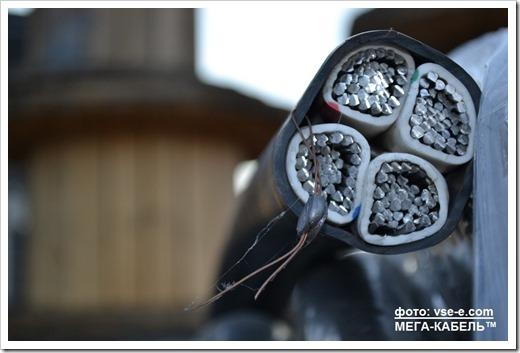 Открытая проводка в помещениях – виды проводки кабеля.