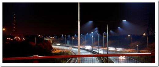 Чем выгодны светодиодные системы освещения?