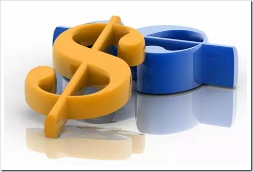 Стоит ли торговать на небольшие суммы?