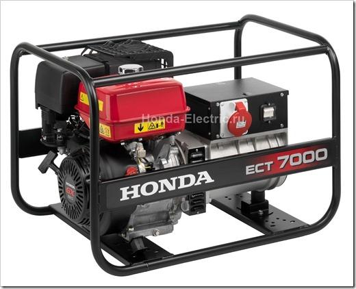 Мощность генератора: используемые электрические приборы