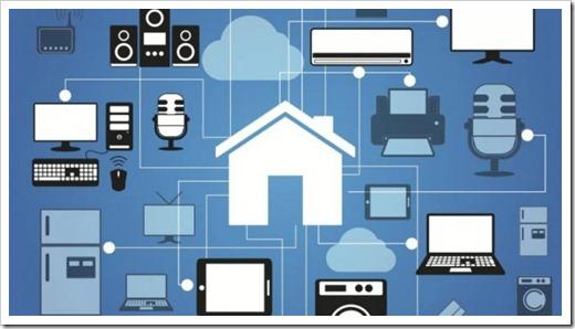 Сложности, которые могут возникнуть с системой «Умный дом»