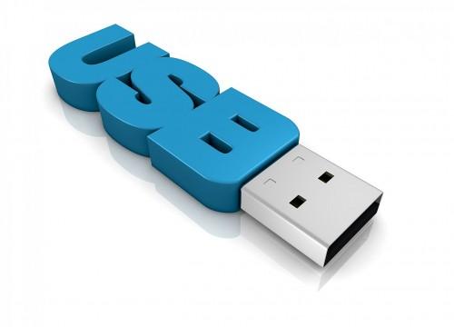 Как выбрать USB флешку