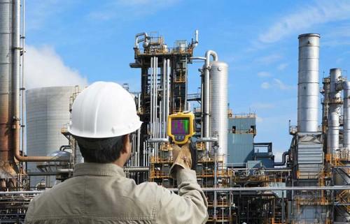 Энергоаудит предприятия: для чего и когда проводится
