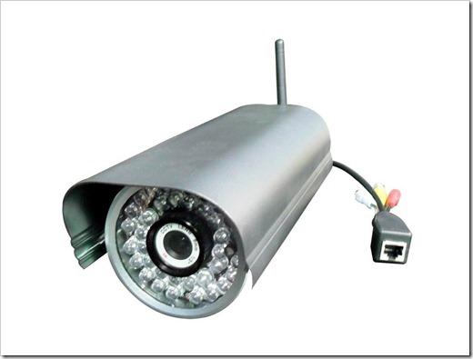 Использование специального софта для проверки IP-адреса устройства
