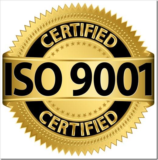 Принципы получения сертификата
