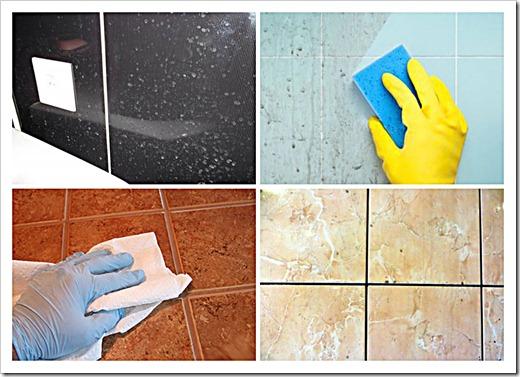 Оптимальный способ для достижения максимальной чистоты