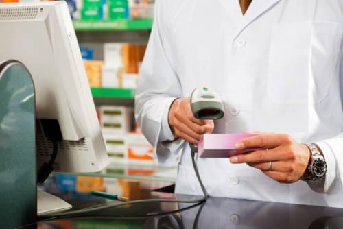 Как автоматизировать аптеку