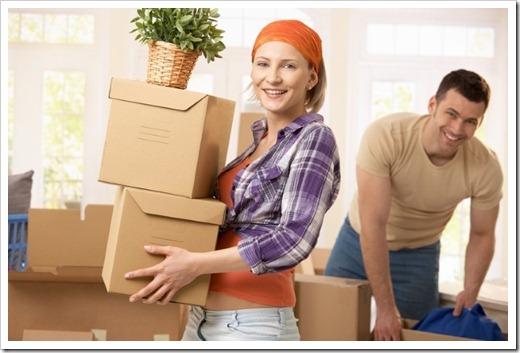 Альтернативная сделка по обмену квартир