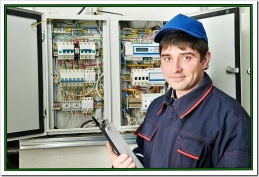 Можно ли научиться профессии электрика самостоятельно?