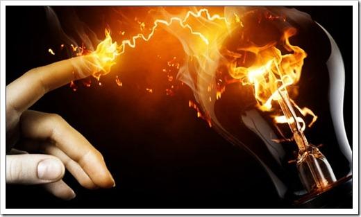Что такое электробезопасность?
