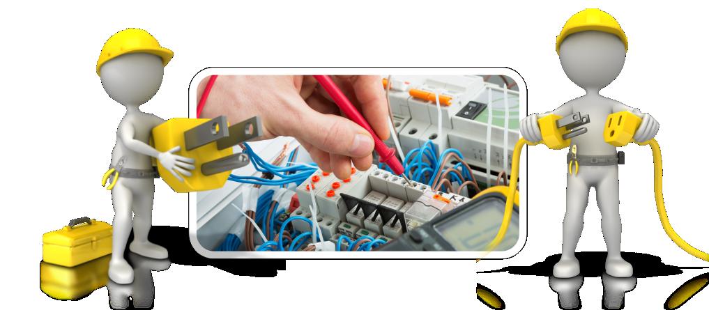 Что входит в обязанности ответственного за электрохозяйство
