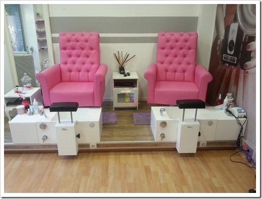Какие материалы потребуются для создания кресла?