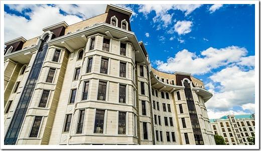 Что означает «выгодная недвижимость»?