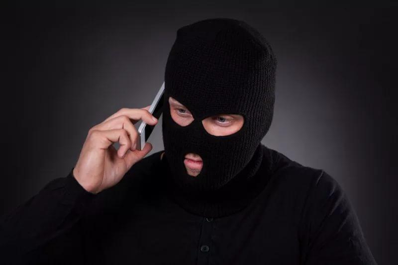 Угрозы по телефону - что делать