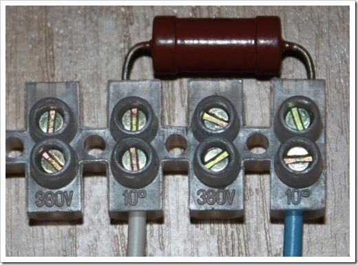 Дешёвые лампы и устранение проблем