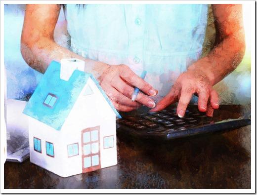 Что может стать проблемой на пути получения ипотеки?