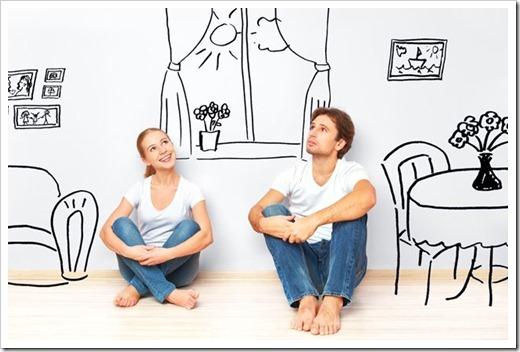 Как взять ипотеку в Улан-Удэ?
