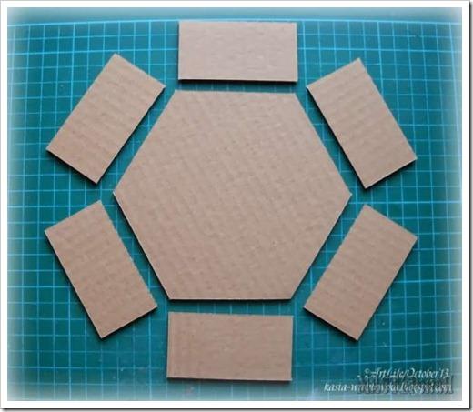 Что потребуется для самостоятельного создания коробки?