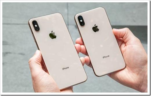 Почему в США iPhone самые дешёвые?