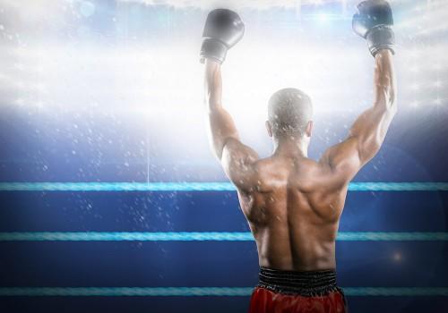 Что такое кросс-бокс